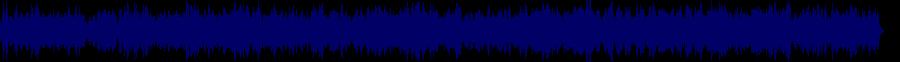 waveform of track #49948