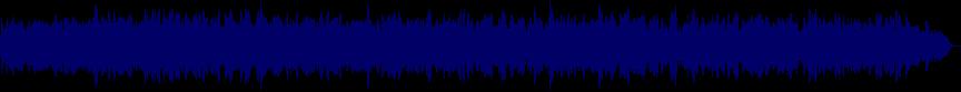 waveform of track #49950