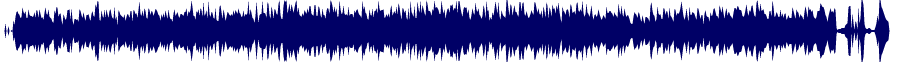 waveform of track #49952