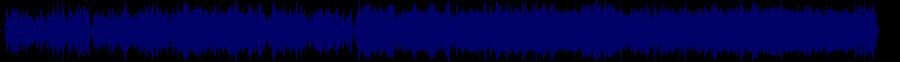 waveform of track #49957