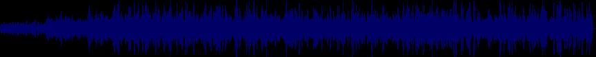 waveform of track #49960