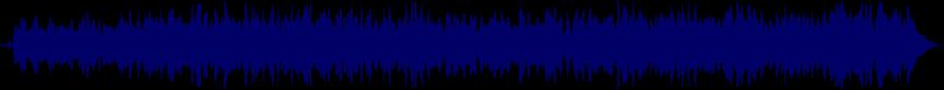waveform of track #49963