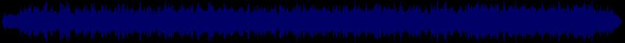 waveform of track #49973