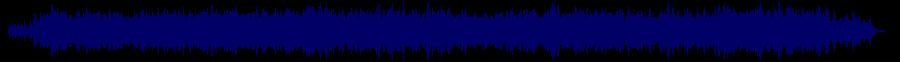 waveform of track #49976