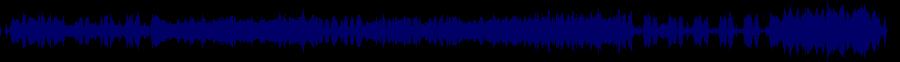 waveform of track #49980