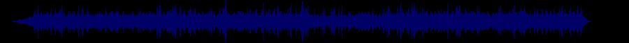waveform of track #49981