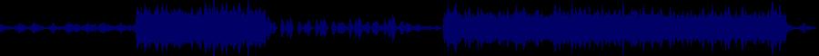 waveform of track #49987