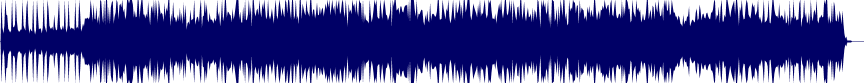 waveform of track #49994