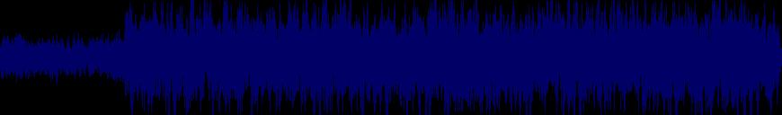 waveform of track #50007