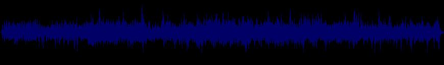 waveform of track #50019