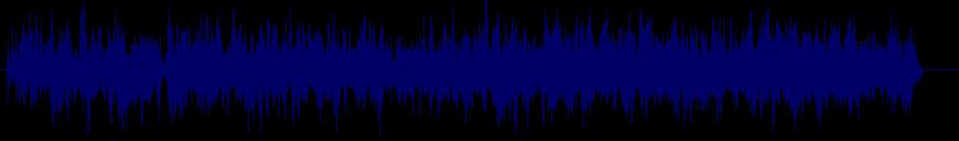 waveform of track #50046