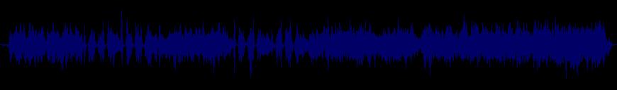 waveform of track #50048