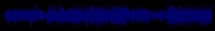 waveform of track #50067