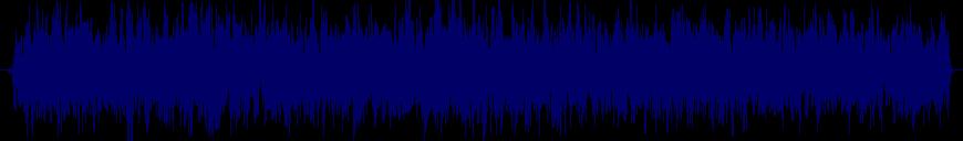 waveform of track #50069