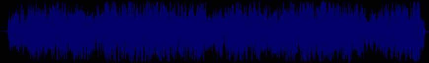 waveform of track #50071