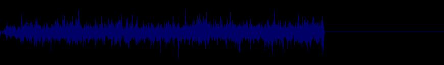 waveform of track #50074