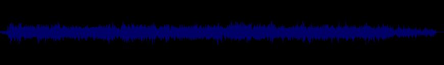 waveform of track #50077
