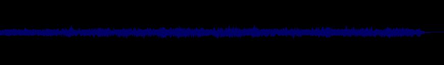 waveform of track #50079