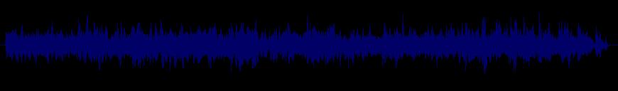 waveform of track #50082