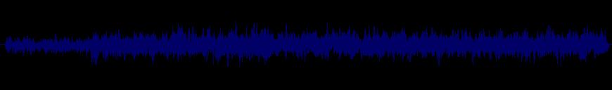 waveform of track #50083
