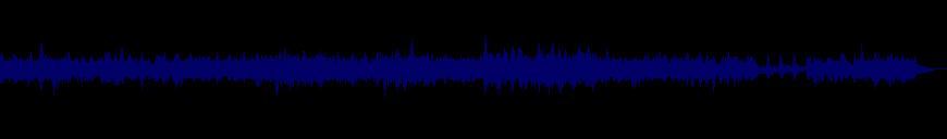 waveform of track #50093