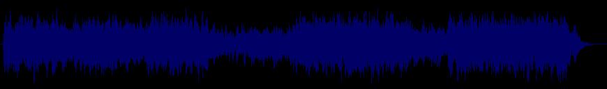 waveform of track #50095