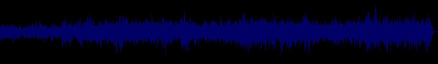 waveform of track #50103