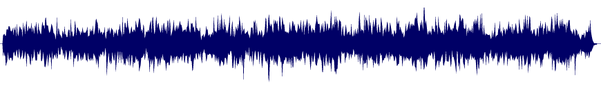 waveform of track #50106