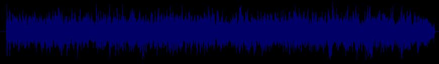 waveform of track #50114