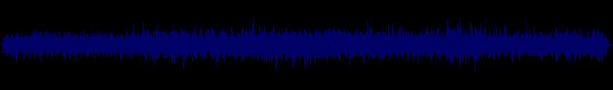 waveform of track #50115