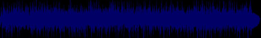 waveform of track #50129