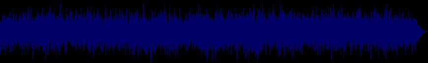 waveform of track #50132