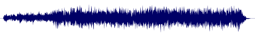 waveform of track #50140
