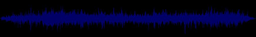 waveform of track #50143