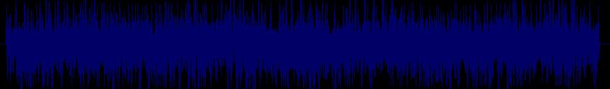 waveform of track #50147