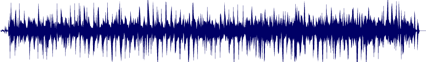 waveform of track #50153