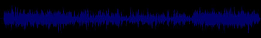 waveform of track #50157