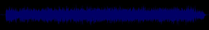 waveform of track #50162