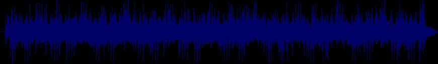 waveform of track #50179