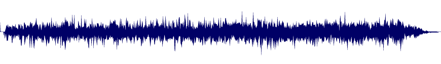 waveform of track #50225
