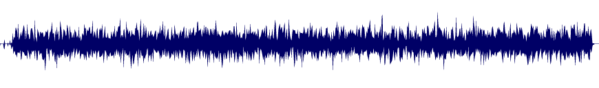 waveform of track #50230