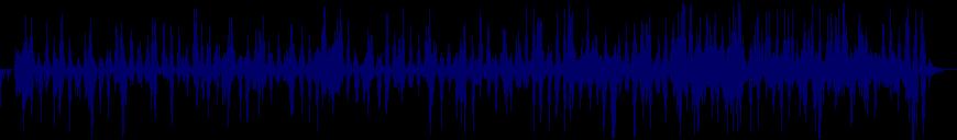 waveform of track #50236