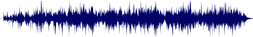 waveform of track #50241
