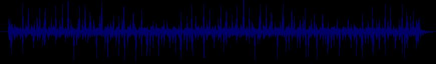 waveform of track #50246