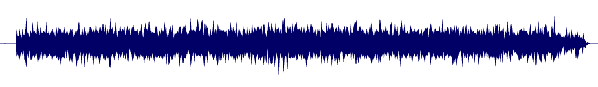 waveform of track #50247