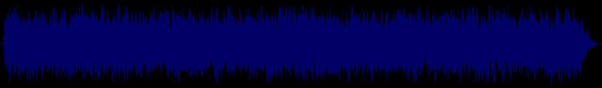 waveform of track #50258
