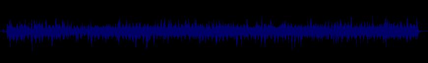 waveform of track #50259