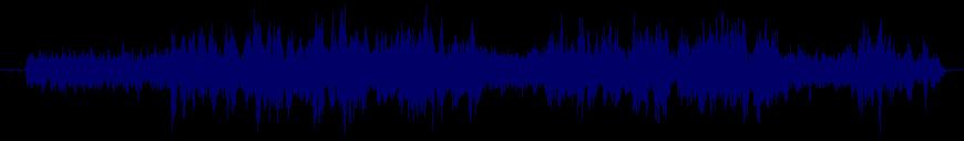 waveform of track #50269