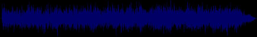 waveform of track #50271