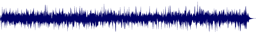 waveform of track #50273